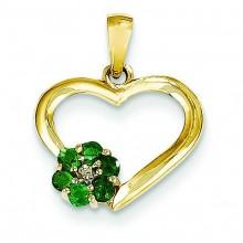 http://www.ibraggiotti.com/fine-jewelry/pendants-charms/gemstone-pendants.html